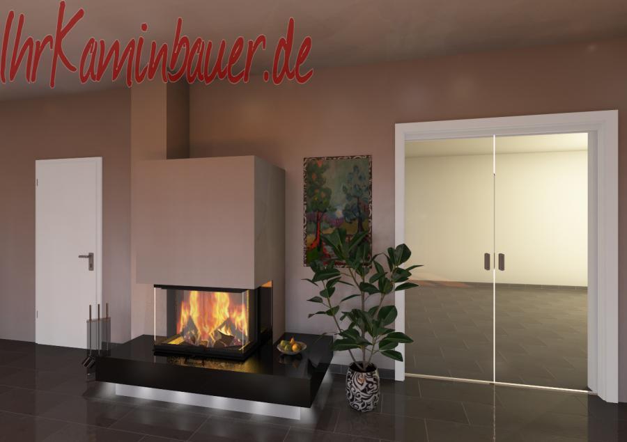 3d kaminplanung hark kachelofen kachelkamin kaminoefen heizeins tze radianten gasheizeins tze. Black Bedroom Furniture Sets. Home Design Ideas