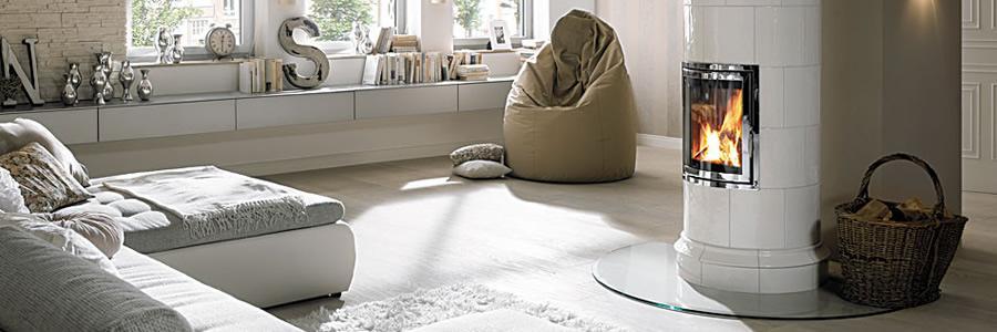 home hark kachelofen kachelkamin kamin fen heizeins tze radianten gasheizeins tze hark. Black Bedroom Furniture Sets. Home Design Ideas