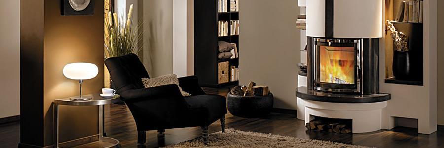 kamine ihr kaminbauer detlef otto planungsb ro f r kamin und kachelofenanlagen. Black Bedroom Furniture Sets. Home Design Ideas